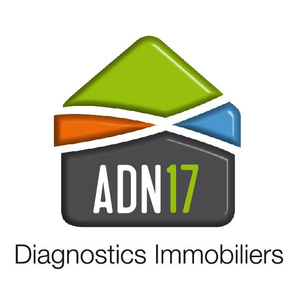 ADN17 - Diagnostic immobilier - Deux sèvres (79), Angers (37) - Accueil